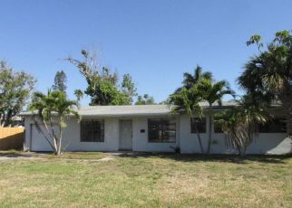 Foreclosure  id: 4266452