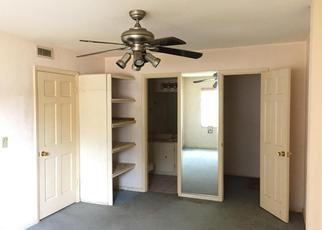 Foreclosure  id: 4266454