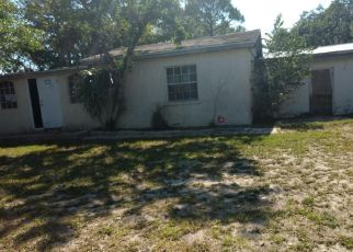 Foreclosure  id: 4266465