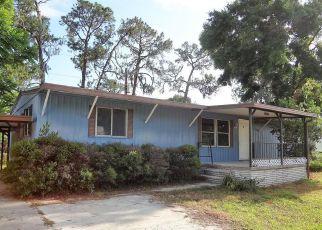 Foreclosure  id: 4266471