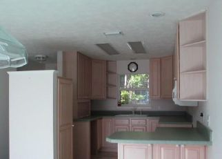 Foreclosure  id: 4266478