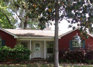 Foreclosure  id: 4266488