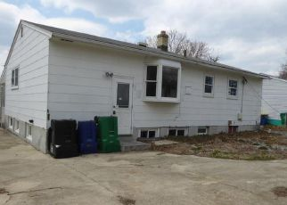 Foreclosure  id: 4266519