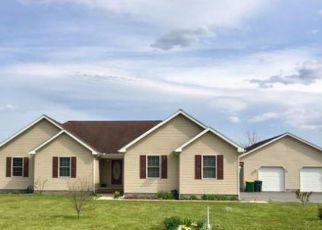 Foreclosure  id: 4266520