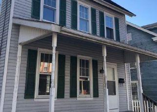 Foreclosure  id: 4266524