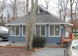 Foreclosure  id: 4266525
