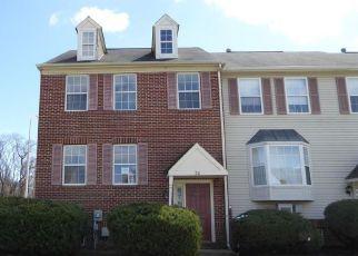 Foreclosure  id: 4266532