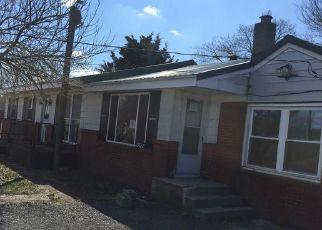 Foreclosure  id: 4266534
