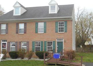 Foreclosure  id: 4266542