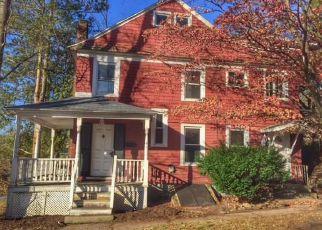 Foreclosure  id: 4266567