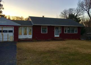 Foreclosure  id: 4266575