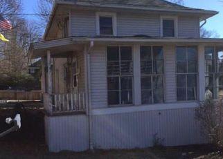 Foreclosure  id: 4266587
