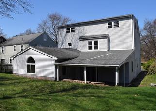Foreclosure  id: 4266594