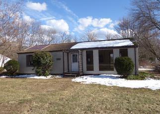 Foreclosure  id: 4266598
