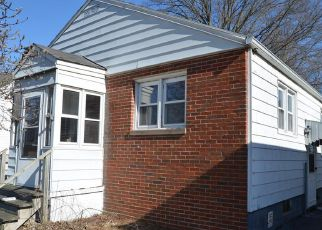 Foreclosure  id: 4266600