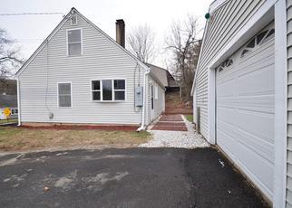 Foreclosure  id: 4266607