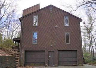 Foreclosure  id: 4266627