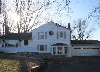 Foreclosure  id: 4266633