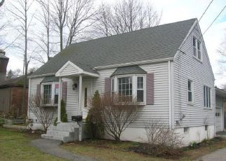 Foreclosure  id: 4266647