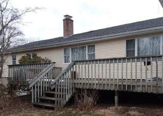 Foreclosure  id: 4266650