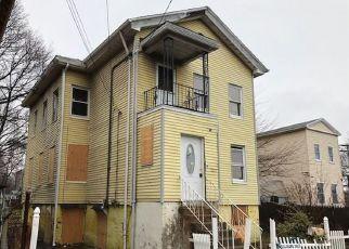 Foreclosure  id: 4266651