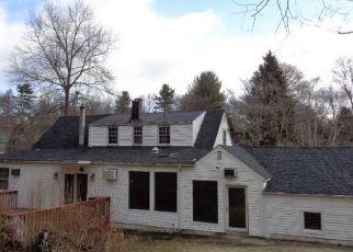 Foreclosure  id: 4266665