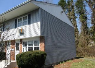 Foreclosure  id: 4266666