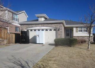 Foreclosure  id: 4266672