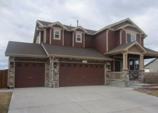Foreclosure  id: 4266676