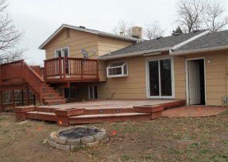 Foreclosure  id: 4266677