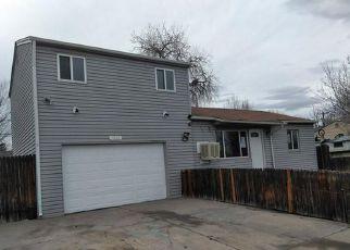 Foreclosure  id: 4266678