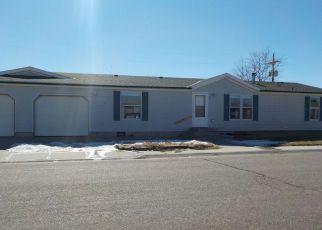 Foreclosure  id: 4266684