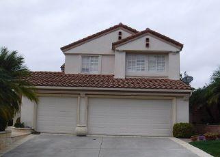 Foreclosure  id: 4266690
