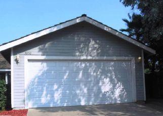 Foreclosure  id: 4266705