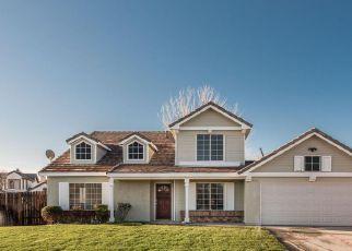 Foreclosure  id: 4266708