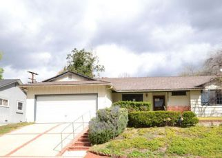 Foreclosure  id: 4266720