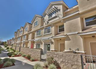 Foreclosure  id: 4266721