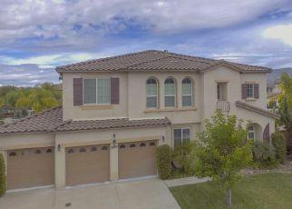 Foreclosure  id: 4266726
