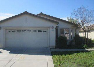 Foreclosure  id: 4266727