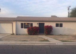 Foreclosure  id: 4266735