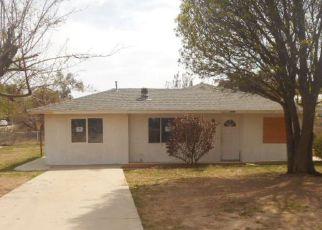 Foreclosure  id: 4266736