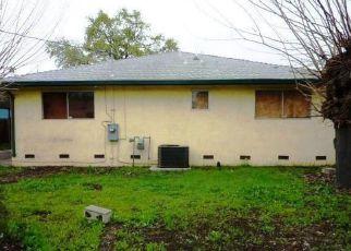Foreclosure  id: 4266741