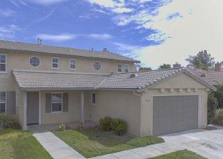 Foreclosure  id: 4266749