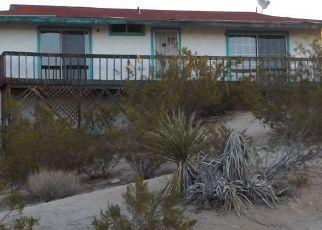 Foreclosure  id: 4266755