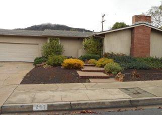 Foreclosure  id: 4266763