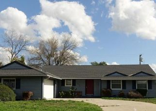 Foreclosure  id: 4266771