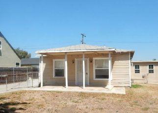 Foreclosure  id: 4266793