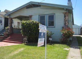 Foreclosure  id: 4266799