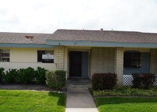 Foreclosure  id: 4266804