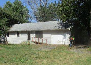 Foreclosure  id: 4266813